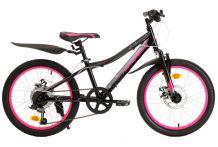 Детский велосипед Nameless J2000DW (2018)