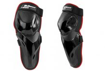 Polisport Y-SHOCK Knee/Shin JUNIOR