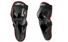 Polisport Y-SHOCK Knee/Shin ADULT