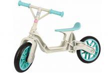 Беговел Polisport Balance Bike cream-mint