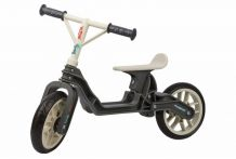 Беговел Polisport Balance Bike Gray