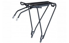Bontrager Back Rack для сложных рам