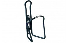 Merida CL-013 Alloy Black