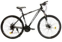 Велосипед Nameless S7200D (2018)