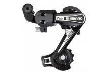 Shimano Tourney RD-TY21-A