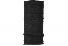 Original Buff Oahu Black