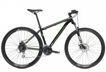 Велосипед Trek Wahoo 2013