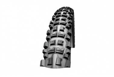 Купить Schwalbe Big Betty Downhill