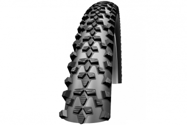 Купить Schwalbe Smart Sam Performance 26x2.25