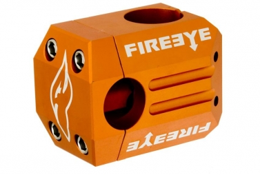 Купить Fire Eye Demon