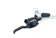 Shimano Deore ST-M535 правая