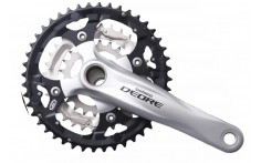 Shimano Deore FC-M590