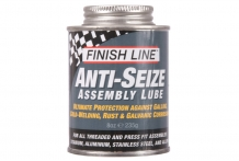 Finish Line Anti Seize Grease