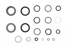RS Boxxer WC (2012)