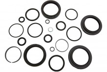 RS Recon Gold (2013)