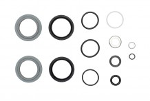 RS Boxxer RC