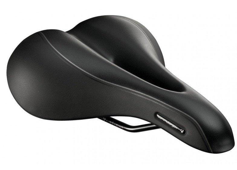 Купить Bontrager Commuter Gel CRZ+