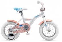 Детский велосипед Schwinn Tigress Girl's (2013)
