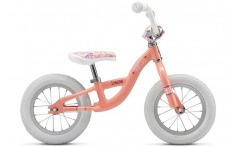 Беговел Schwinn Tigress Girl's (2013)