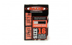 Maxxis Welter Weight 16x1.90/2.125