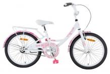Детский велосипед Pride Sandy (2014)