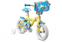 Детский велосипед Schwinn Tigress Girl's (2014)