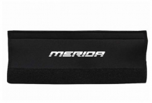 Защита пера Merida Neoprene