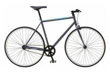 Велосипед Schwinn Racer (2014)