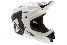 Six Six One Comp Helmet CPSC/CE