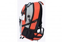 The North Face 25 L