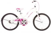 Детский велосипед Pride Angel (2014)