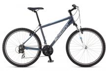 Велосипед Schwinn Mesa 2 (2014)