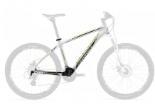 Cannondale Trail 6 (2012)