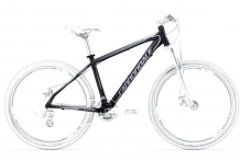 Cannondale Trail 6 Feminine (2012)