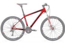 Cannondale Trail SL 2 (2012)