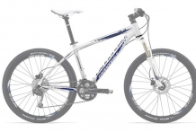 Cannondale Trail SL 3 (2012)