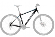 "Cannondale Trail 29'ER 5 29"" (2013)"