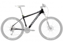 Cannondale Trail SL 1 (2013)