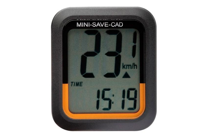 Купить велокомпьютер o-synce mini save отзывы, видео, инструкция