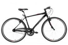"""Велосипед Суclone Nexus 28"""" (2014)"""