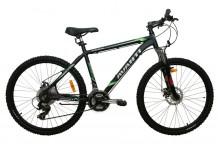 Велосипед Avanti Avalon Pro 21spd