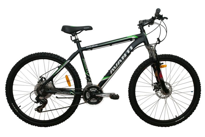 6d903a9828b36 Велосипед Avanti Avalon Pro 21spd. - Интернет магазин