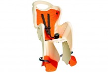 Bellelli B1 clamp beige