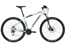 Велосипед Cannondale Trail 6 (2015)