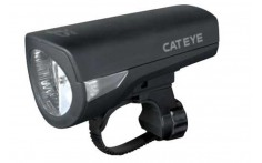 Cat Eye HL-EL340G