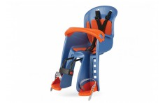 Polisport Bilby Junior Blue/Orange