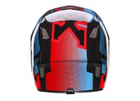 Купить Fox Rampage Comp Imperial Black/Blue