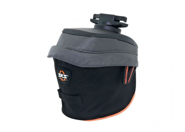Купить SKS Race Bag S