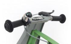 FirstBIKE Compass