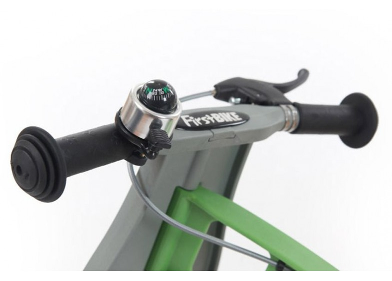 Купить FirstBIKE Compass